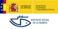 Instituto Social De La Marina
