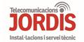 Jordis Telecomunicacions