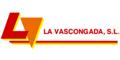 La Vascongada S.L.