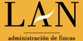 LAN Administración
