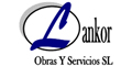 Lankor - Pavimentos e Impermeabilizaciones