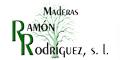 Maderas Ramón Rodriguez