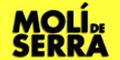Molí de Serra