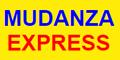 Mudanza Express - Servicio De Mudanza Nacional E Internacional