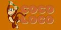 Parque Infantil Cocoloco