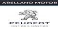 Peugeot Arellano Motor