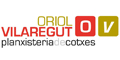 Planxisteria Oriol Vilaregut