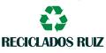 Reciclados Ruiz