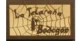Restaurante La Telaraña