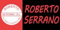 Roberto Serrano S.l.