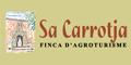 Sa Carrotja Finca Agroturisme