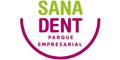 Sanadent Parque Empresarial