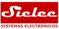 Sielec - Sistemas Electrónicos