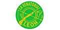 Sociedad Deportiva La Venatoria