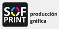 Sofprint