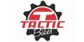Tactic Bikes