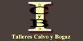 Talleres Calvo y Bogaz S.L.U.