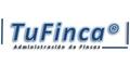 Tufinca ® Administración de Fincas y Abogados