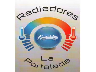 Radiadores La Portalada 6